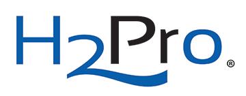 H2 Pro